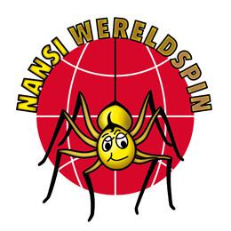 Logo nansi wereldmuseum