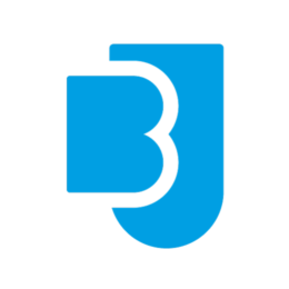 Bernard Jan logo