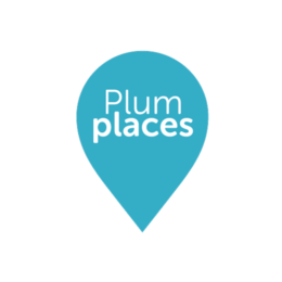 Plumplaces logo
